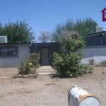 Las Cruces Real Estate Homes For Sale Southern New