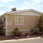 Las Vegas Home For Sale Nevada Owner