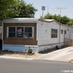 Las Vegas Mobile Homes Manufactured For Sale