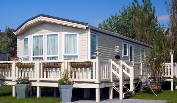 Las Vegas Mobile Homes Manufactured Home Sales Specialist
