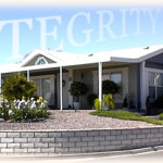 Las Vegas Mobile Homes Quality Pre Owned Financing Selling