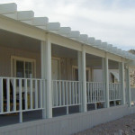 Las Vegas Patio Covers Sunshield Awning Company