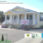Leading Green Manufactured And Modular Homes Lifestyles