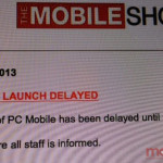 Leaks Detail Mobile Postpaid Contract Pricing Launch Delays