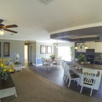 Learn About The Best Built Mobile Homes Florida Wayne Frier