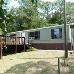 Leased Grovetown Csra Property Group Llc