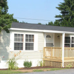 Leasing Manufactured Homes Management About Pmi For Sale