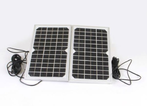 Led Lighting System Mini Solar For Home Use Mobile