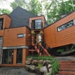 Leed Blog Shipping Container Home Leadingleed