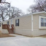 Legacy Heritage Manufactured Home For Sale Lewisville