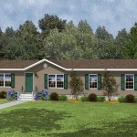 Legacy Manufactured Homes