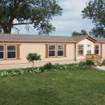 Legacy Mobile Home Dealer Maverick Manufactured Homes Tyler Texas