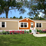 Legacy Mobile Home Gallery