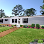 Legacy Mobile Homes For Sale Best