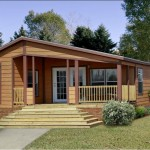Legacy Mobile Homes Home East Tyler Texas From Repo