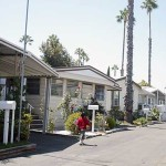 Legal Protections Residents Mobile Home Parks Fear The Park Owners
