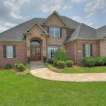 Lester One Homes For Sale Bowling Green