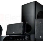 Lhb Network Blu Ray Home Theater Audio System Your Electronic