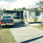 Liberty Mobile Home National Multi List The Largest Database