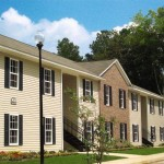 Liberty Square Apartments For Rent Fayetteville