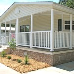 Lifestages Home Have For Sale The Manufactured Park Section
