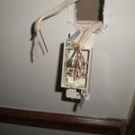 Light Switches Mobile Home Electrical Diy Chatroom