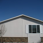 Lightweight And Best Choice For Mobile Home East Parker