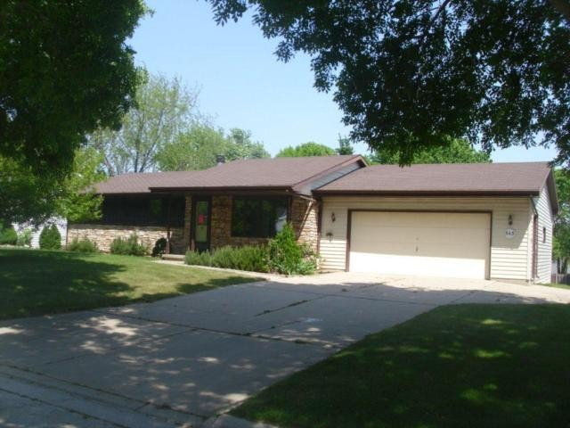 List Hud For Sale Homes Green Bay Wisconsin