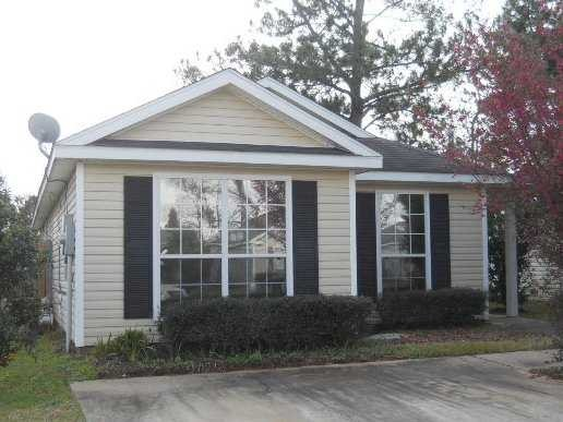 List Hud For Sale Homes Mobile Alabama