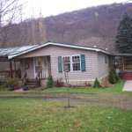 Listing Front Street Tiona Home For Sale Owner Fsbo