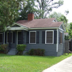 Listing Seminole Street Mobile Home For Sale Owner Fsbo
