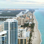 Listings For Sale Rent Mobile Home Preconstruction Aventura