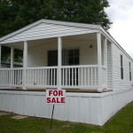 Live Here Jackson Mississippi Mobile Home And Park