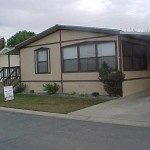 Live Oak Blvd Yuba City Mobile Homes For Sale