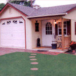 Liverpool Play Houses Clay Central New York Gazebos Premo Products