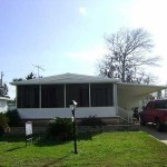 Living Acad Manufactured Home For Sale South Daytona