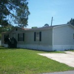 Living Admiration Mobile Home For Sale Jacksonville