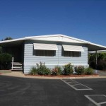 Living American Heritage Mobile Home For Sale Verne