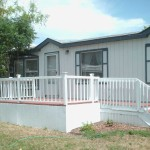 Living Atlantic Manufactured Home For Sale Fort Collins