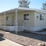 Living Bainbridge Manufactured Home For Sale Tucson