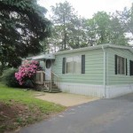 Living Bar Inventory Mobile Home For Sale Whiting