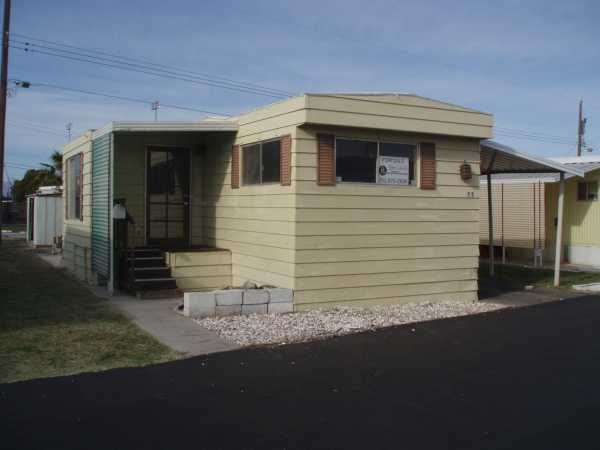 Living Broadmore Mobile Home For Sale Las Vegas