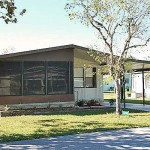 Living Broo Manufactured Home For Sale Orlando