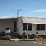Living Budger Sun Valley Mobile Home For Sale Azusa
