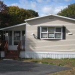 Living Burlington Manufactured Home For Sale Nashua