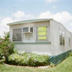 Living Capital Mobile Home For Sale West Palm Beach