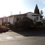 Living Casth Manufactured Home For Sale Auburn