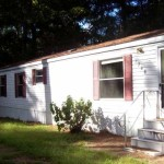 Living Cavalier Mobile Home For Sale Tallahassee