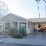 Living Cavco Ashwood Mobile Home For Sale Phoenix
