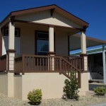Living Cavco Manufactured Home For Sale Albuquerque